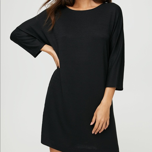 Wilfred Free Cober dress